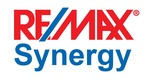 RE/MAX Synergy