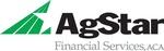 AgStar Financial Services, ACA