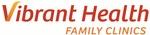 Vibrant Health Family Clinics