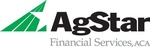 AgStar Financial Services, ACA