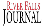 River Falls Journal