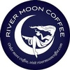 River Moon Coffee Roasting Company