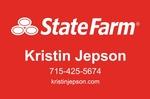 Kristin Jepson State Farm