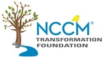 NCCM Transformation Foundation