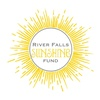 River Falls Sunshine Fund Inc
