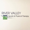 River Valley Sports and Physical Therapy