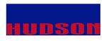 Hudson Ford