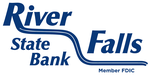 River Falls State Bank