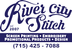 River City Stitch