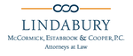 Lindabury, McCormick, Estabrook & Cooper