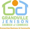 Grandville - Jenison Chamber of Commerce