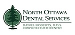 North Ottawa Dental Services