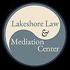 Lakeshore Law & Mediation Center, PLC.