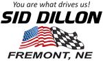 Sid Dillon Chevrolet Fremont Inc.