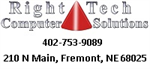 Right-Tech Computer Solutions, LLC