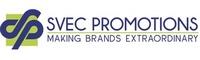 Svec Promotions