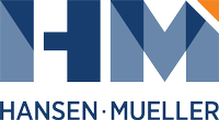 Hansen-Mueller CO