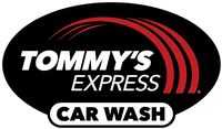 Tommy's Express - Fremont