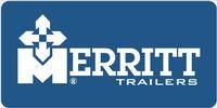 Merritt Trailers, Inc.