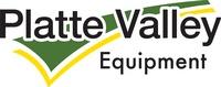 Platte Valley Equipment LLC