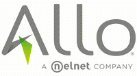 Allo Communications