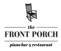 Front Porch Piano Bar and Restaurant