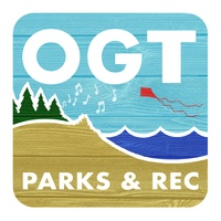 Ogunquit Parks and Recreation Committee