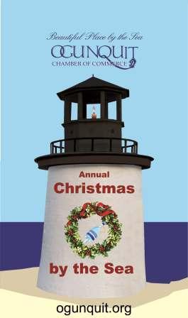 Christmas By The Sea 2020 Christmas by the Sea 2020   Dec 11, 2020 to Dec 13, 2020