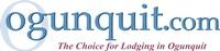 Ogunquit.com: Gorges Grant Hotel, Juniper Hill Inn, The Milestone