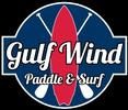 GulfWind Paddle & Surf
