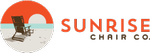 Sunrise Coffee Co, LLC