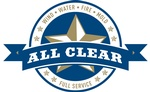 All Clear Restoration & Remediation, LLC