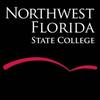 Northwest Florida State College (P)