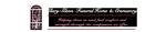 Clary-Glenn Funeral Homes & Creamatory