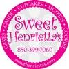 Sweet Henrietta's
