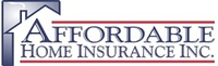 Affordable Home Insurance, Inc.