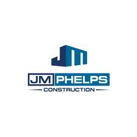 JM Phelps Construction