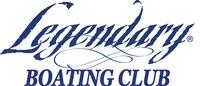 Legendary Boat Club