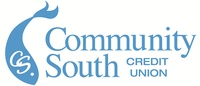 Community South Credit Union