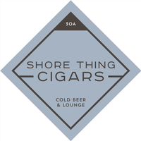 Shore Thing Cigars
