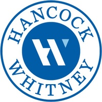 Hancock Whitney Bank, Santa Rosa Beach
