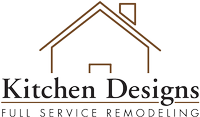 Kitchen Designs LLC