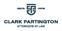 Clark Partington Attorneys at Law (Santa Rosa Beach)
