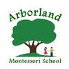 Arborland Education Center