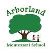 Arborland Education Center