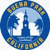 City of Buena Park