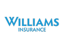 Williams Insurance
