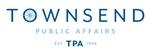 Townsend Public Affairs, Inc.