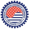 Korean American Chamber of Commerce of Orange County