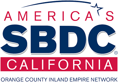 SBDC - Lunch & Learn: Quickbooks Training - Aug 21, 2019 - North